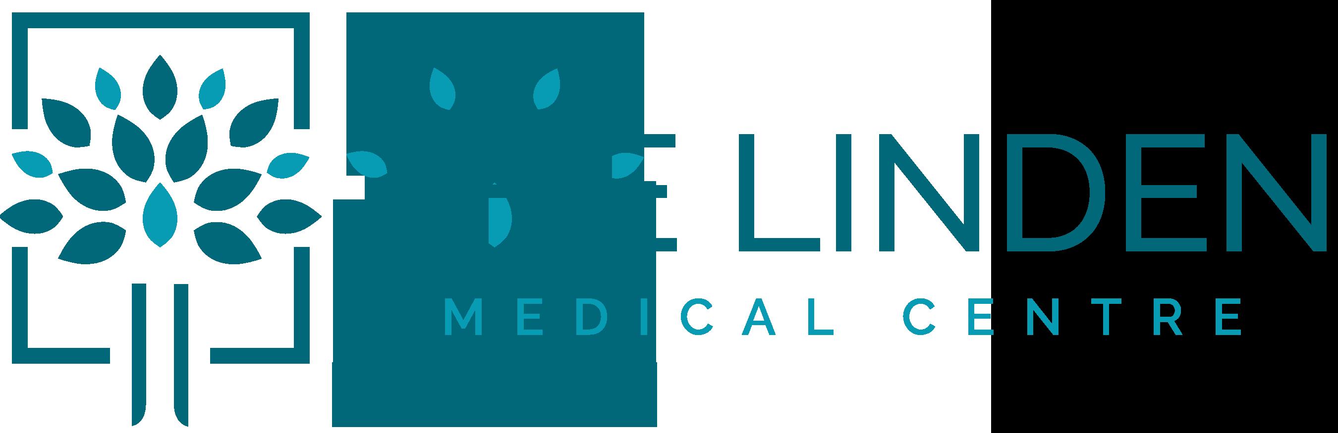 The Linden Medical Centre